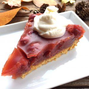 Kuchen ohne Mehl glutenfrei