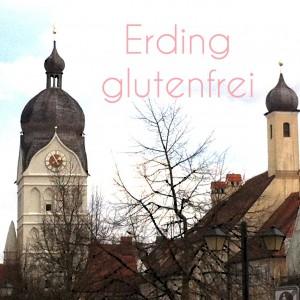 Erding glutenfrei