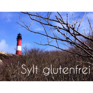 Sylt glutenfrei