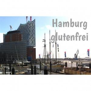 Hamburg glutenfrei