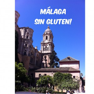 Malaga glutenfrei