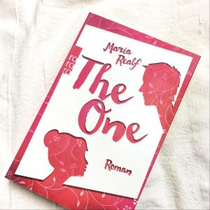The One Maria Realf