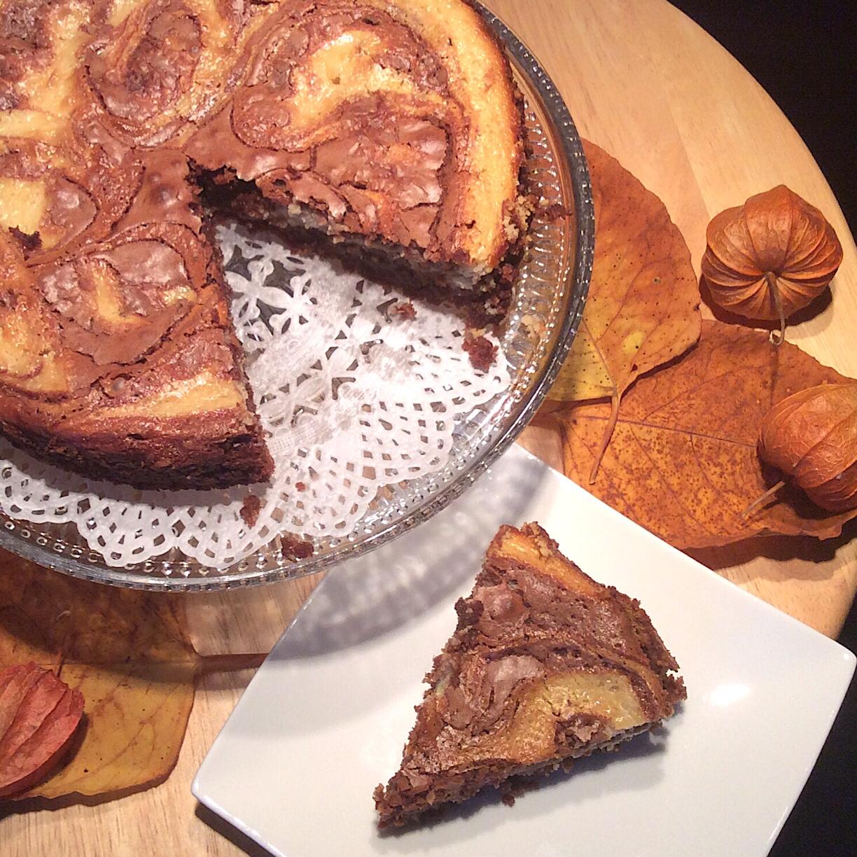 Kasekuchen Brownies Glutenfrei Glutenfreie Rezepte Kreative Ideen