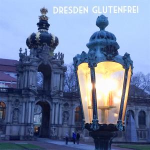 Dresden glutenfrei