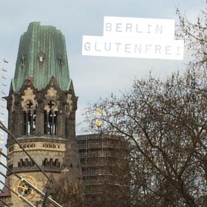 Berlin glutenfrei