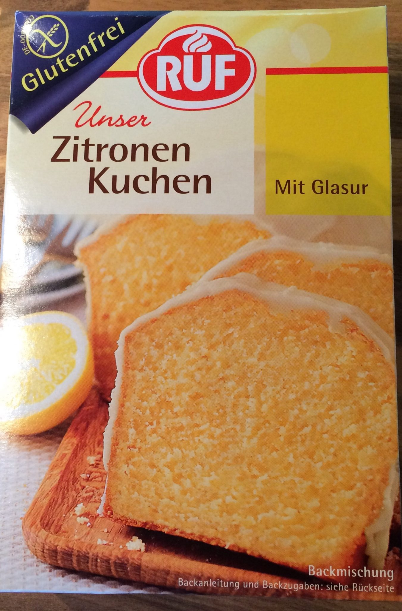 Glutenfreier Kuchen Kaufen : glutenfreier kuchen kaufen hausrezepte von beliebten kuchen ~ Watch28wear.com Haus und Dekorationen