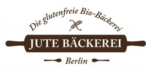Jute Bäckerei Berlin glutenfrei