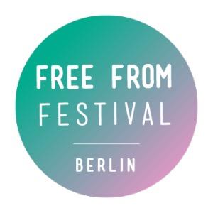 Free from Festival Berlin glutenfrei