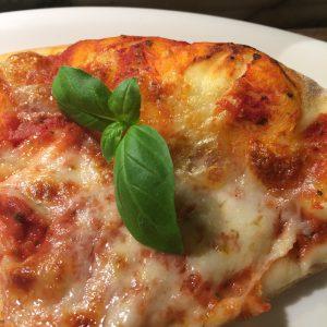 Vapiano glutenfrei Pizza Pasta München