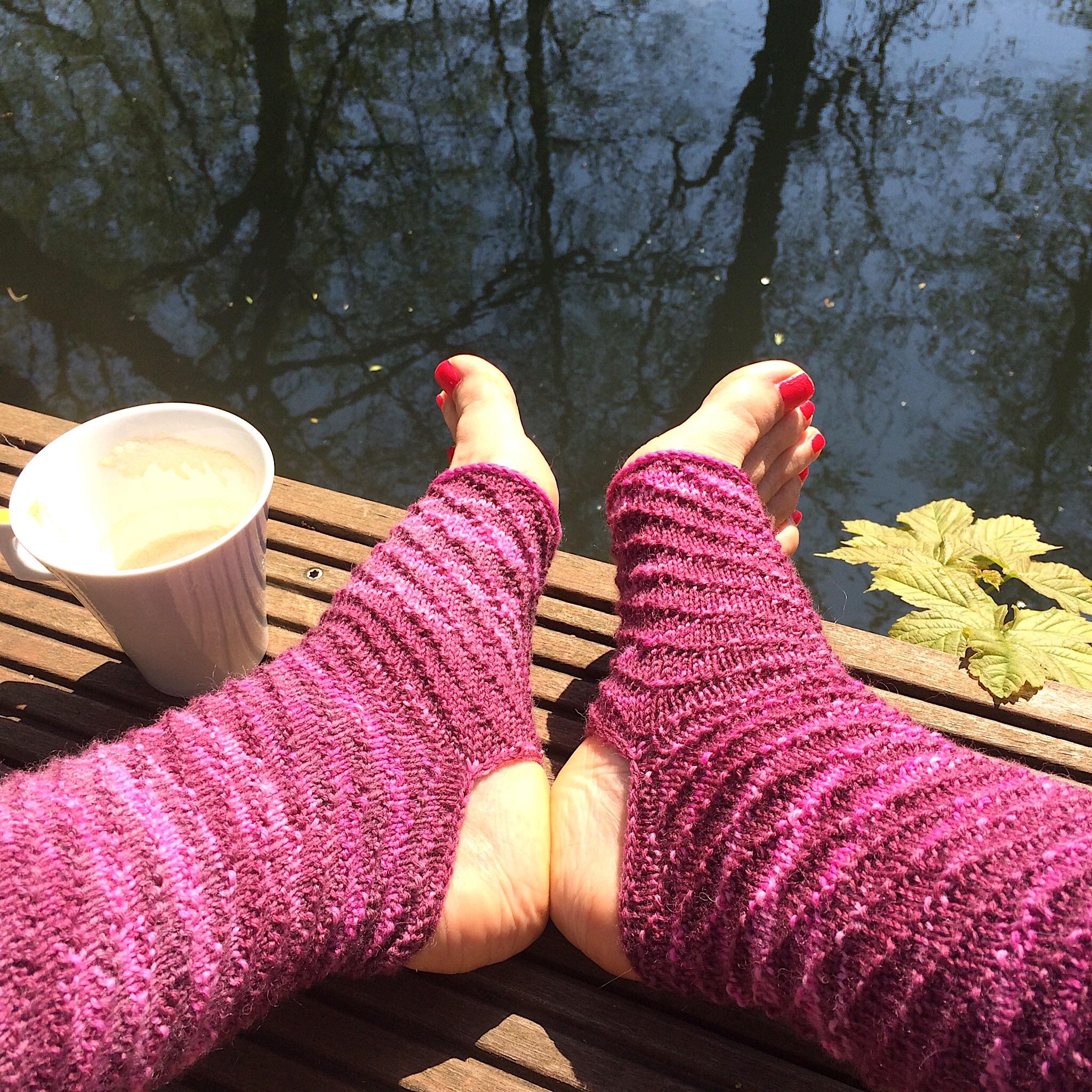 Yoga Socken Schachenmayr Glutenfreie Rezepte Kreative Ideen
