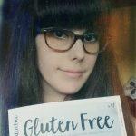Gluten Free Magazin glutenfrei