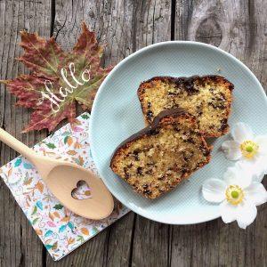 Schokoflockenkuchen glutenfrei Rewe frei von