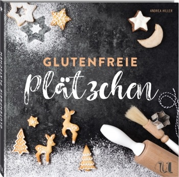 Glutenfreie Plätzchen Umschau Verlag